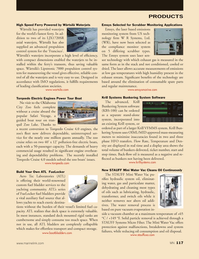 Marine News Magazine, page 117,  Sep 2013