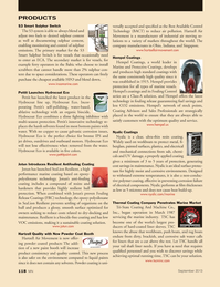 Marine News Magazine, page 118,  Sep 2013