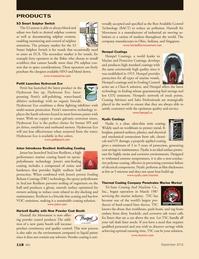 Marine News Magazine, page 118,  Sep 2013