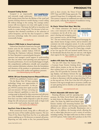Marine News Magazine, page 119,  Sep 2013