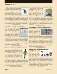Marine News Magazine, page 120,  Sep 2013