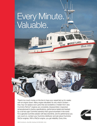 Marine News Magazine, page 11,  Sep 2013
