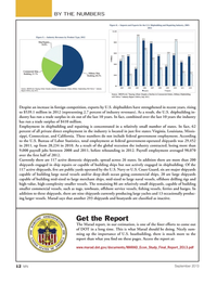 Marine News Magazine, page 12,  Sep 2013