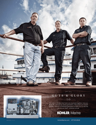 Marine News Magazine, page 13,  Sep 2013