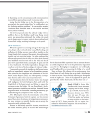 Marine News Magazine, page 21,  Sep 2013 Greece