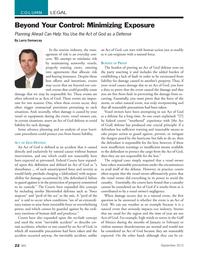 Marine News Magazine, page 22,  Sep 2013