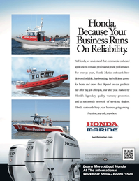 Marine News Magazine, page 27,  Sep 2013