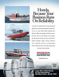 Marine News Magazine, page 27,  Sep 2013