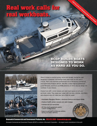 Marine News Magazine, page 1,  Sep 2013