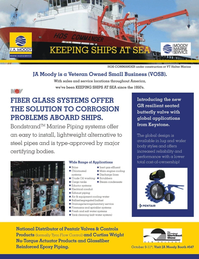Marine News Magazine, page 29,  Sep 2013