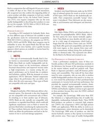 Marine News Magazine, page 30,  Sep 2013