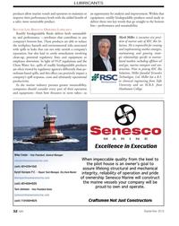Marine News Magazine, page 32,  Sep 2013