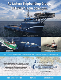 Marine News Magazine, page 35,  Sep 2013