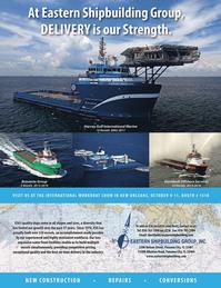 Marine News Magazine, page 35,  Sep 2013