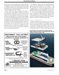 Marine News Magazine, page 36,  Sep 2013