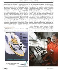 Marine News Magazine, page 42,  Sep 2013