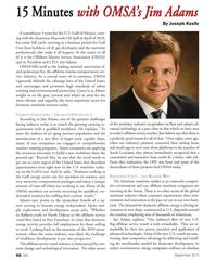 Marine News Magazine, page 46,  Sep 2013