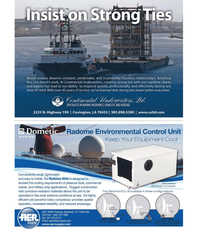 Marine News Magazine, page 47,  Sep 2013