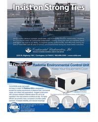 Marine News Magazine, page 47,  Sep 2013