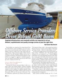 Marine News Magazine, page 52,  Sep 2013