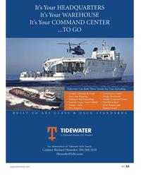 Marine News Magazine, page 53,  Sep 2013