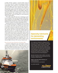 Marine News Magazine, page 57,  Sep 2013 natural gas price cycles