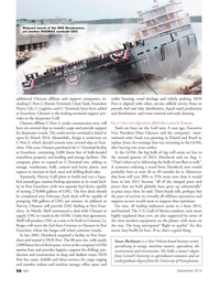 Marine News Magazine, page 58,  Sep 2013 Louisiana