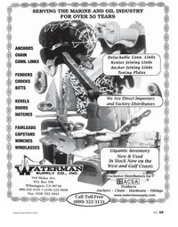 Marine News Magazine, page 59,  Sep 2013