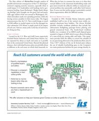 Marine News Magazine, page 61,  Sep 2013