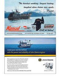 Marine News Magazine, page 63,  Sep 2013