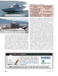 Marine News Magazine, page 64,  Sep 2013