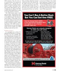 Marine News Magazine, page 65,  Sep 2013