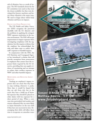 Marine News Magazine, page 67,  Sep 2013 European Union