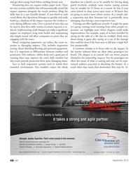 Marine News Magazine, page 68,  Sep 2013 energy