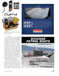 Marine News Magazine, page 69,  Sep 2013