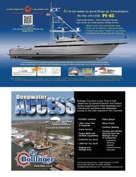 Marine News Magazine, page 71,  Sep 2013
