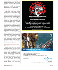 Marine News Magazine, page 73,  Sep 2013 United Nations