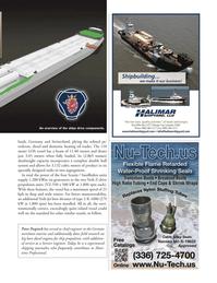 Marine News Magazine, page 77,  Sep 2013