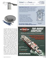 Marine News Magazine, page 81,  Sep 2013