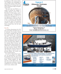 Marine News Magazine, page 83,  Sep 2013 Bal