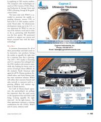 Marine News Magazine, page 83,  Sep 2013