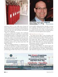 Marine News Magazine, page 86,  Sep 2013