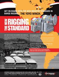 Marine News Magazine, page 7,  Sep 2013