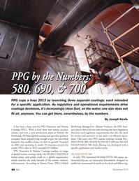 Marine News Magazine, page 88,  Sep 2013