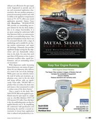 Marine News Magazine, page 89,  Sep 2013 paint