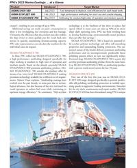 Marine News Magazine, page 90,  Sep 2013