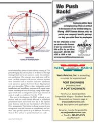 Marine News Magazine, page 95,  Sep 2013 Weeks Marine Inc
