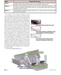 Marine News Magazine, page 96,  Sep 2013