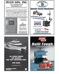 Marine News Magazine, page 97,  Sep 2013