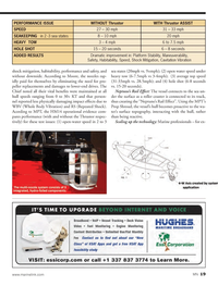 Marine News Magazine, page 19,  Oct 2013
